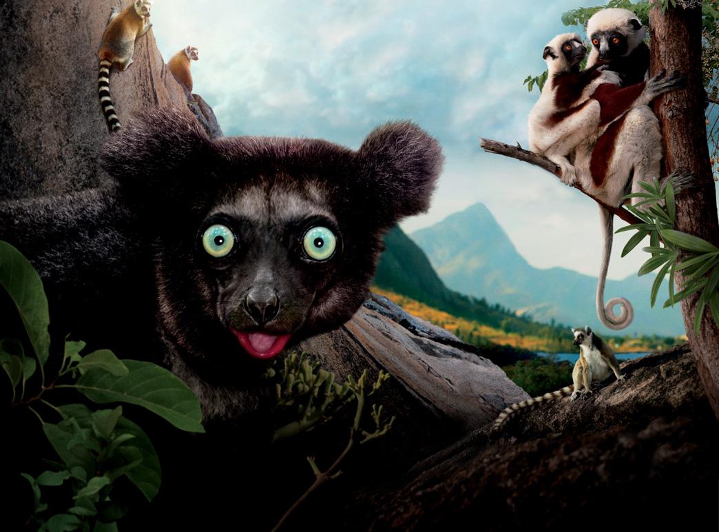 Island-of-Lemures-H