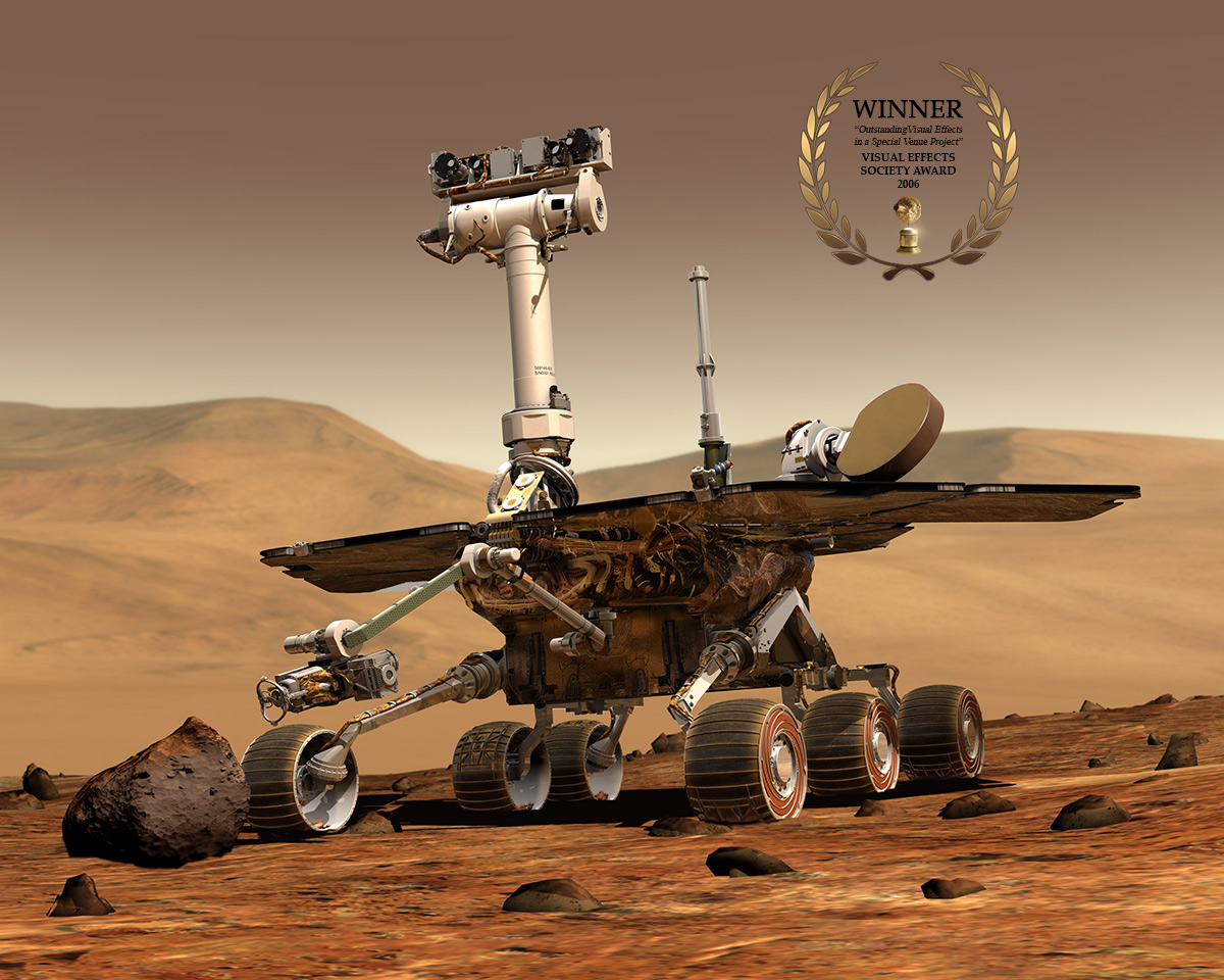 NASA_Mars_Rover_cover2