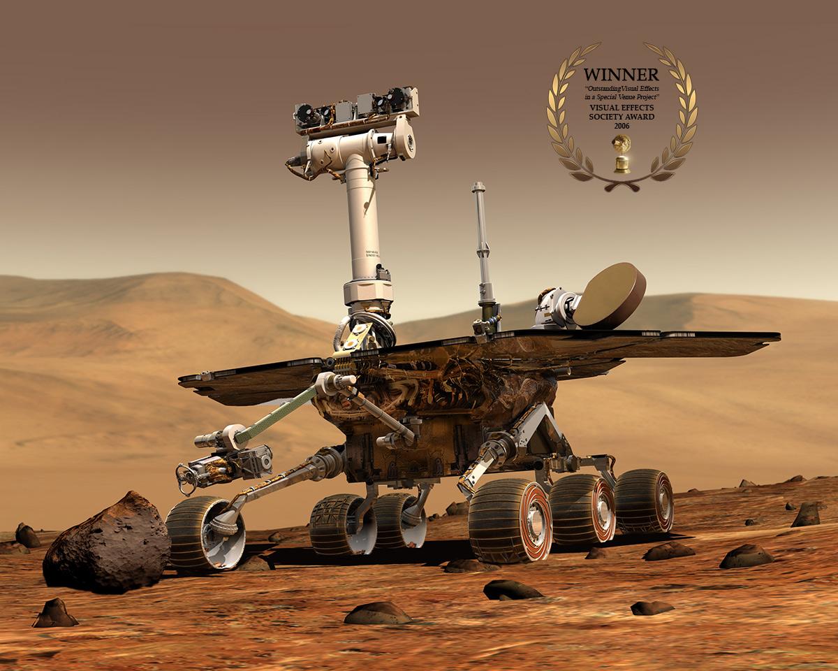 NASA_Mars_Rover_cover2