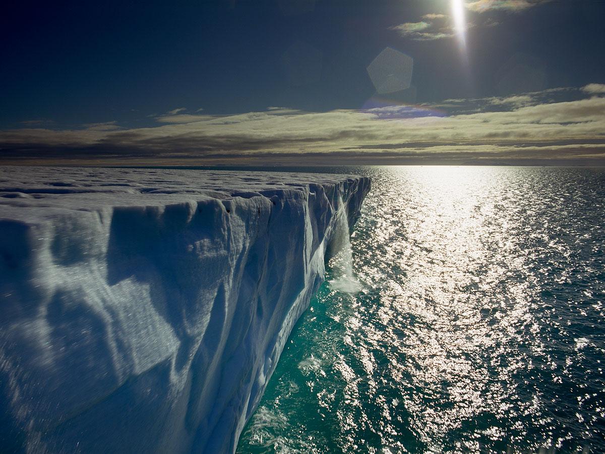 glacier_extension.000237